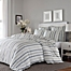 Part of the Stone Cottage Conrad Comforter Set