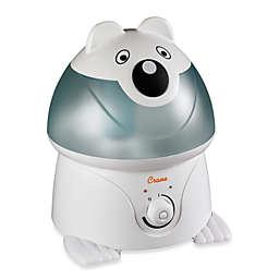 Crane Adorable Polar Bear Ultrasonic Humidifier