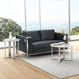 Zuo® Thor Furniture Collection