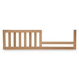 Westwood Design Reese Toddler Guard Rail in Natural