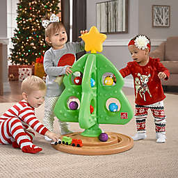 Step2® My First Christmas Tree