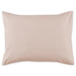 625-Thread-Count Pillow Sham
