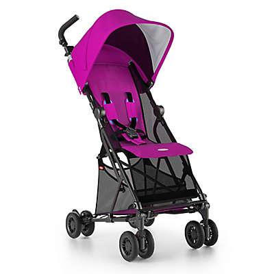 OXO Tot® Air Stroller