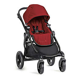 Baby Jogger® City Select® Single Stroller