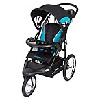 Baby Trend® Expedition RG Jogger Stroller in Topaz