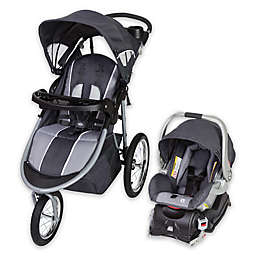 Baby Trend® Cityscape Jogger Travel System