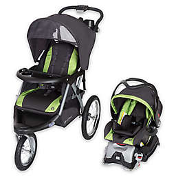 Baby Trend® Expedition® GLX Travel System