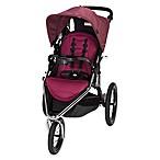Baby Trend® Falcon Jogger in Harper
