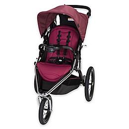 Baby Trend® Falcon Jogger