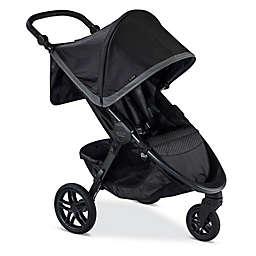 BRITAX B-Free® Stroller
