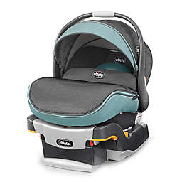Chicco® KeyFit® 30 Zip Infant Car Seat