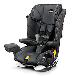 Chicco® MyFit™ LE Harness+Booster Seat