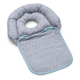 Boppy® Noggin Nest® Head Support in Elephant