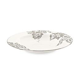 L by Lenox® Floral Waltz 9-Inch Pasta/Rim Soup Bowl