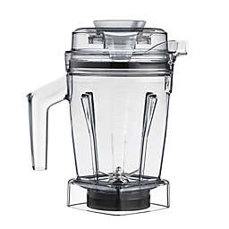Vitamix® Ascent™ 48 oz. Wet Blade Container