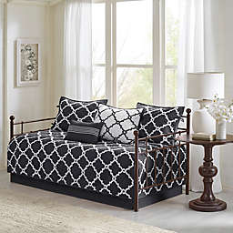 Full Size Daybed Set Bed Bath Amp Beyond