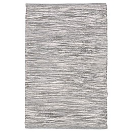 Liora Manne Java  Lamar Indoor/Outdoor Rug