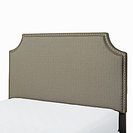 Crosley Brooks Headboard