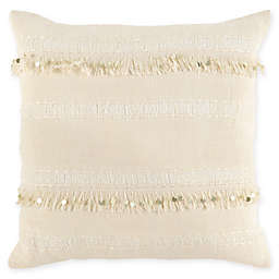 Villa Home Dirade Square Throw Pillow