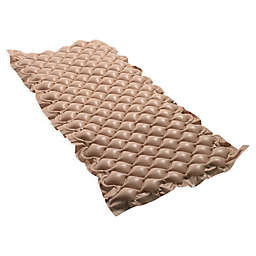 Drive Medical Med Aire Alternating Fixed Pressure Pad