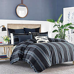 Nautica® Lockridge Duvet Cover Set