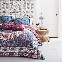 Azalea Skye® Zahra Reversible Duvet Cover Set
