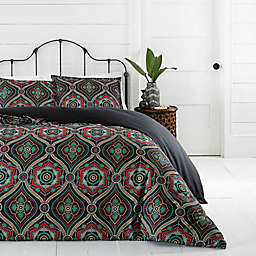 Azalea Skye® Nairobi Bedding Collection