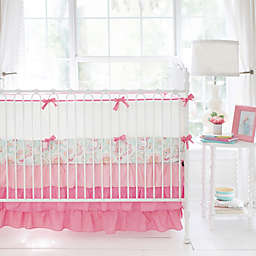 My Baby Sam Crib Bedding Collection