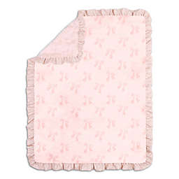 The Peanutshell™ Grace Blanket