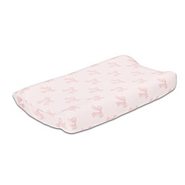 The Peanutshell™ Grace Changing Pad Cover