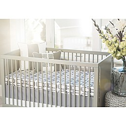 Oilo Studio™ Link Crib Bedding Collection