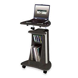 Laptop Cart