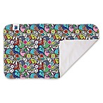 Planet Wise Oasis Changing Pad