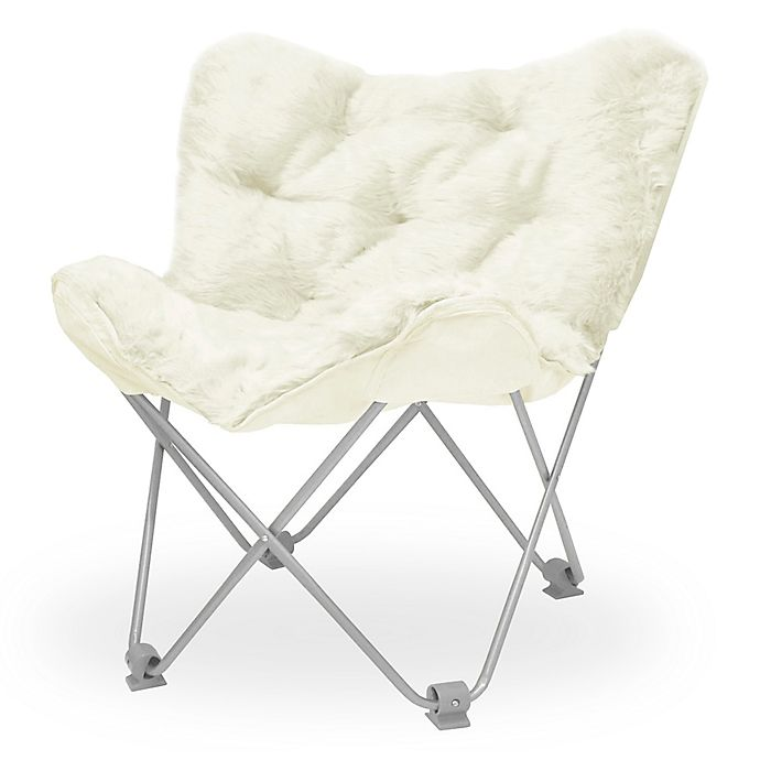 Butterfly Chair Bed Bath Beyond