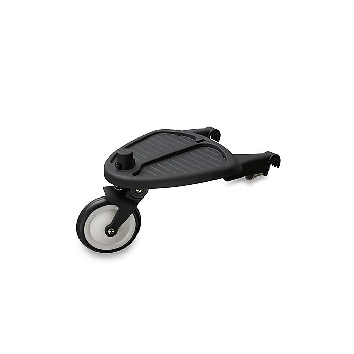 Alternate image 1 for Bugaboo Universal Wheeled Board
