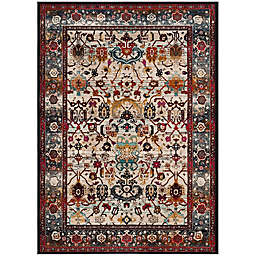 Safavieh Baldwin Harvey Rug