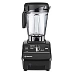 Vitamix® 6500 Blender in Black