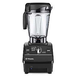 Vitamix® 6500 Blender