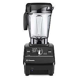 Vitamix® 6500 Blender in Black