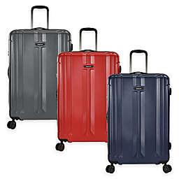Traveler's Choice® La Serena 30-Inch Hardside Spinner Suitcase