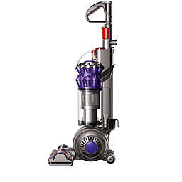 Dyson Bed Bath And Beyond Canada