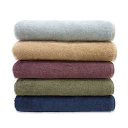 Linum Home Textiles Soft Twist Bath Towel Collection