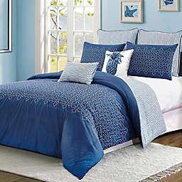 Meadow Comforter Set