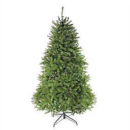 wholesale dealer 6b836 15675 pre lit christmas tree multi | Bed Bath & Beyond
