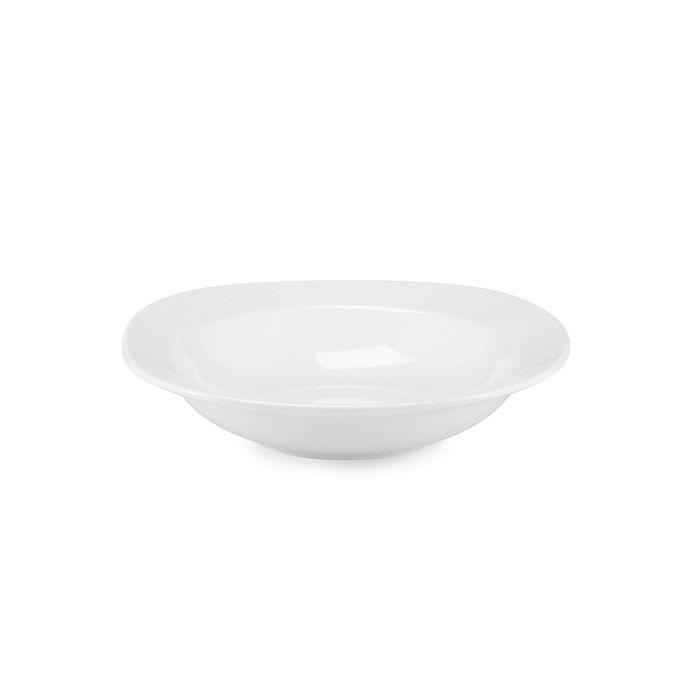 Alternate image 1 for Oneida® Chef's Table™ Pasta Bowl in White