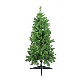 Northlight 4-Foot Artificial Christmas Tree