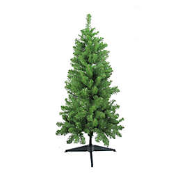 Northlight 4-Foot Artificial Christmas Tree