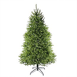Northlight 12-Foot Northern Pine Artificial Christmas Tree in Green