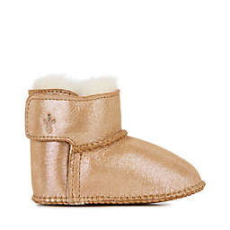 EMU Australia Sheepskin Boot in Sand