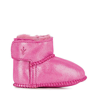 EMU Australia Sheepskin Boot